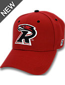 Ripon College Fit On Field Baseball Hat