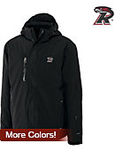 Ripon College Weather-Tec Jacket - ONLINE ONLY