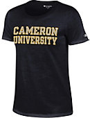 Cameron University Women's T-Shirt