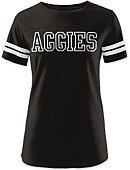 Cameron University Aggies Women's T-Shirt