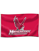 Montclair State University 3' x 5' Flag
