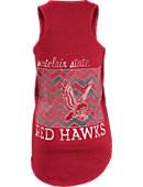 Montclair State University Red Hawks Women's Tank Top