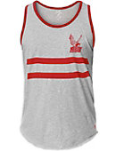 Montclair State University Tank Top
