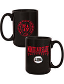 Montclair State University Alumni 15 oz. Mug