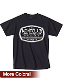 Montclair State University T-Shirt