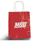 Montclair State University Giftbag