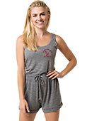 Montclair State University Women's Romper