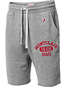 Montclair State University Shorts