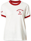 Montclair State University Women's T-Shirt