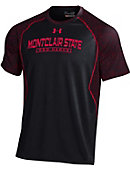 Montclair State University Apex T-Shirt