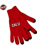 California University of Pennsylvania Gloves