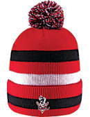 California University of Pennsylvania Vulcans Knit Hat