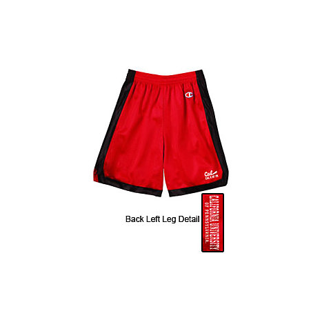 Product: Youth Below the Knee Short