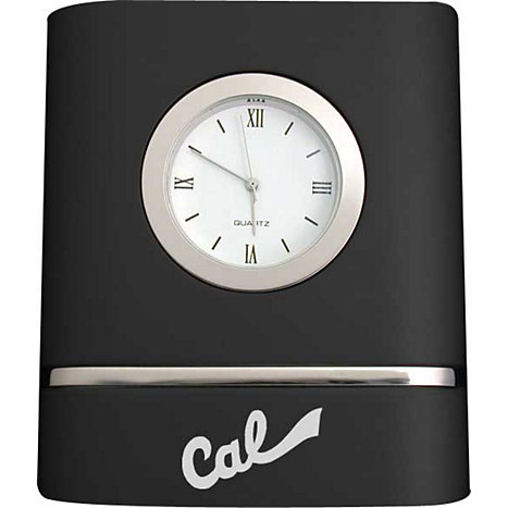 Product: Cal Desk Clock