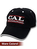 California University of Pennsylvania Cap