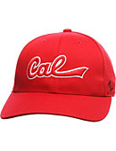 California University of Pennsylvania Adjustable Cap