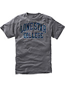 Lone Star College T-Shirt