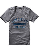 Kingwood College/ Lone Star College Women's T-Shirt