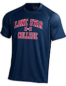 Kingwood College/ Lone Star College Nu-Tech T-Shirt