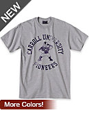 Carroll University Pioneers T-Shirt