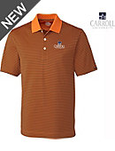 Cutter & Buck Carroll University Dry-Tech Polo