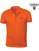 Carroll University Ice Polo