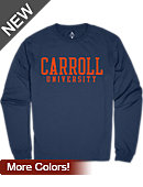 Alta Gracia Carroll University Long Sleeve T-Shirt