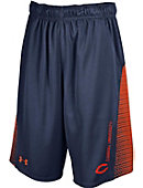 Carroll University Pioneers Shorts