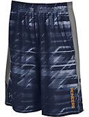 Under Armour Carroll University Pioneers Shorts