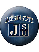 Jackson State University Dome Paperweight