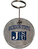 Jackson State University Paperweight Photo Holder