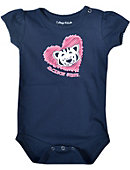 Jackson State University Tigers Infant Bodysuit