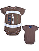 Jackson State University Infant MVP Bodysuit