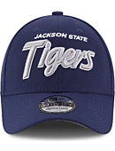 Jackson State University Sign Classic Cap