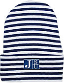 Jackson State University Infant Knit Cap
