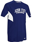 Jackson State University Performance T-Shirt
