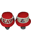 Jackson State University Kappa Alpha Psi Bucket Hat