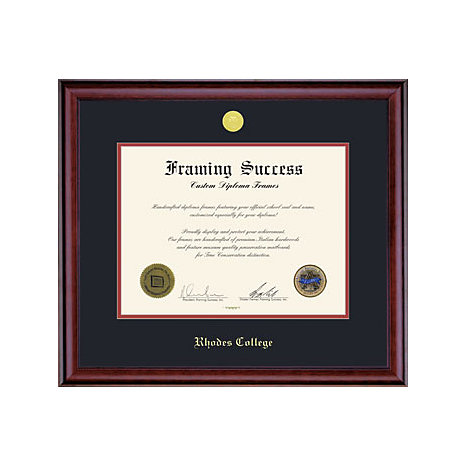 Product: Classic Diploma Frame 11 x 14