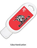 Rhodes College Hand Lotion