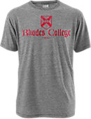 Rhodes College Victory Falls T-Shirt