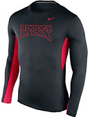 Nike Rhodes College Vapor Long Sleeve T-Shirt
