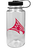 University of Wisconsin - River Falls Falcons 32 oz. Bottle