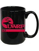 University of Wisconsin - River Falls 15 oz. El Grande Dad Mug