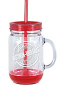 University of Wisconsin - River Falls 20 oz. Travel Mug