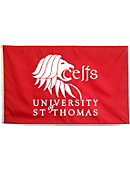 University of Saint Thomas 3' x 5' Flag