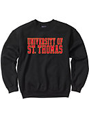 University of Saint Thomas Crewneck Sweatshirt