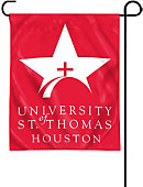 University of Saint Thomas Garden Flag