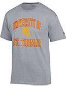 University of Saint Thomas T-Shirt