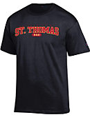 University of Saint Thomas Dad T-Shirt