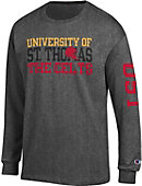 University of Saint Thomas Celts Long Sleeve T-Shirt
